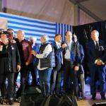 01 Festival della canzone sportiva – Andora 2018