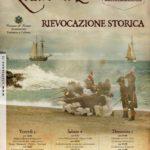 01 Locandina Loano 1812 Loano