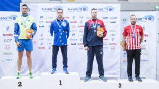 01 combinato01 Campionato europeo bocce Alassio 2018