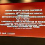 02 Congresso ITF 2018