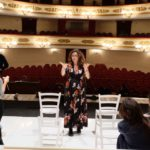 02 Il barbiere di Siviglia 4 Opera Giocosa Autunno 2018 @Luigi Cerati