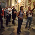 02 Visite Fai Albenga