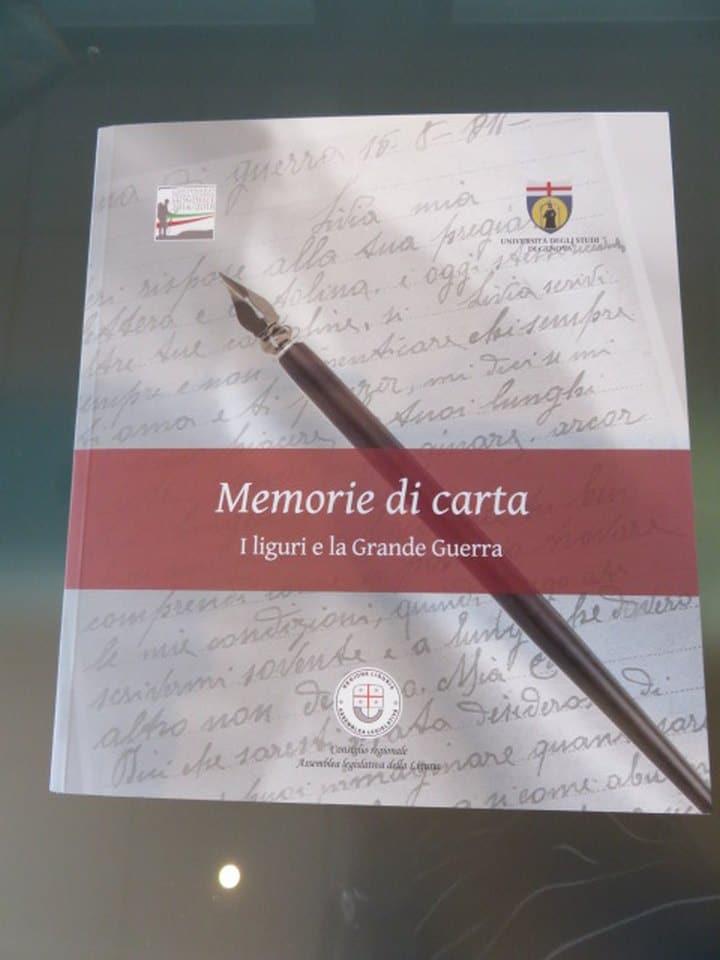 02 – copertina libro
