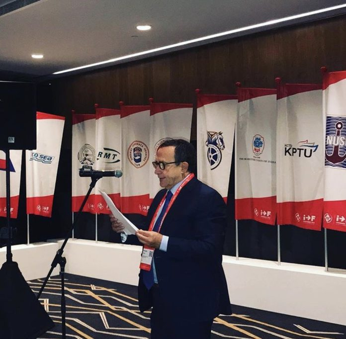 03 Congresso ITF 2018