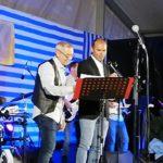 03 Festival della canzone sportiva – Andora 2018