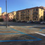 03 Piazza Paccini Alassio