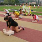 03 VIVA Settimana per la rianimazione cardiopolmonare