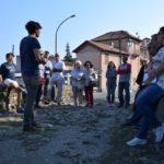 03 Visite Fai Albenga
