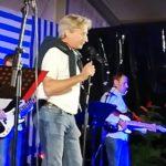 04 Festival della canzone sportiva – Andora 2018