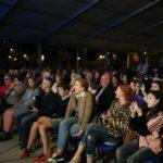 05 Festival della canzone sportiva – Andora 2018