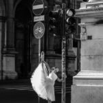 05 Giada Masi fotografa Alassio