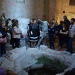 05 Visite Fai Albenga