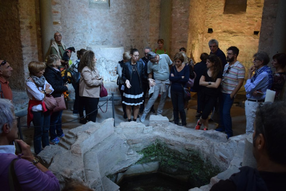 05 – Visite Fai Albenga