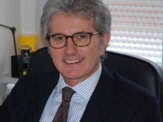 dr. Marco Benasso