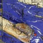 opera dei ceramisti albissolesi Giacomo Lusso e Carlo Sipsz