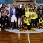 01 BasketInsieme Albenga