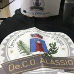 01 Progetto De CO Alassio