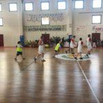02 BasketInsieme Albenga