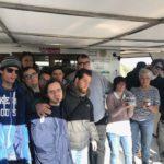 02 Progetto Alassio blue week