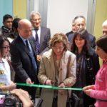 03 Hospice pediatrico Il Guscio dei bimbi Istituto Gaslini di Genova