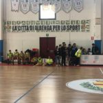 04 BasketInsieme Albenga