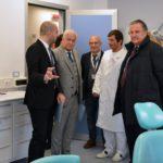 08 visita UOC Odontoiatria Gaslini