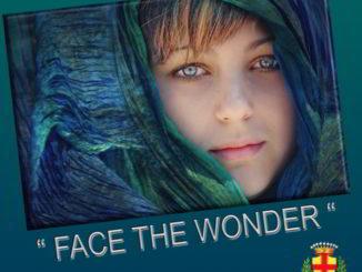 face the wonder