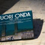 01 FUORI ONDA DVD