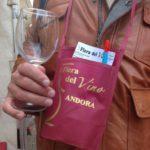 02 Fiera del Vino di Molino Nuovo ad Andora