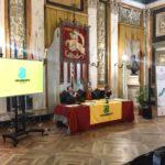 02 Premio Comune riciclone a Garlenda