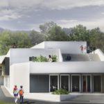 02 Progetto nuove scuole Ollandini Alassio