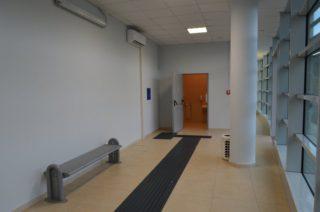 02 Stazione di Andora