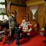03 babbo natale Alassio natalizia