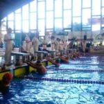 03 nuoto