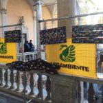 04 Premio Comune riciclone a Garlenda