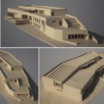 04 Progetto nuove scuole Ollandini Alassio