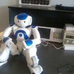 04 Robotica Istituto Galileo Galilei di Albenga