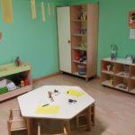 05 Inaugurato asilo di Loano