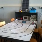 05 Robotica Istituto Galileo Galilei di Albenga