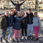 06 Gruppo Doria Nuoto