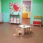 08 Inaugurato asilo di Loano
