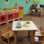 09 Inaugurato asilo di Loano