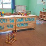 10 Inaugurato asilo di Loano