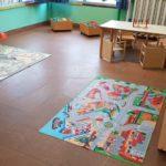 11 Inaugurato asilo di Loano