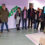 13 Inaugurato asilo di Loano