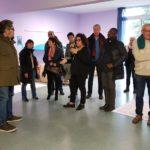 14 Inaugurato asilo di Loano