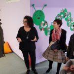 15 Inaugurato asilo di Loano