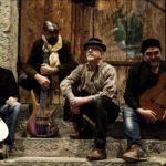 01 Claudio Bellato Acoustic Combo