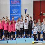 01 Trofeo Elena Ghidetti Ginnastica Albenga 2019