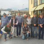 03 Alpini Gruppo Albenga
